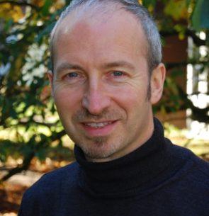 John Jezewski