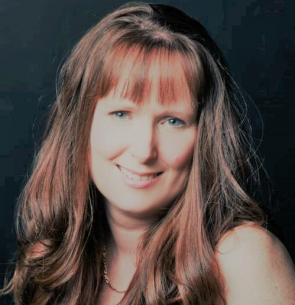 Dr Sue Kenneally