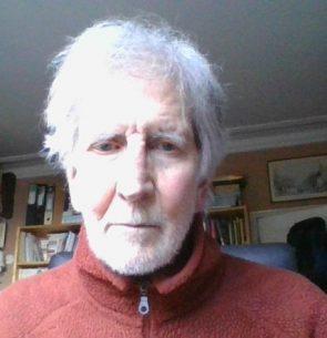 Robert Tollemache